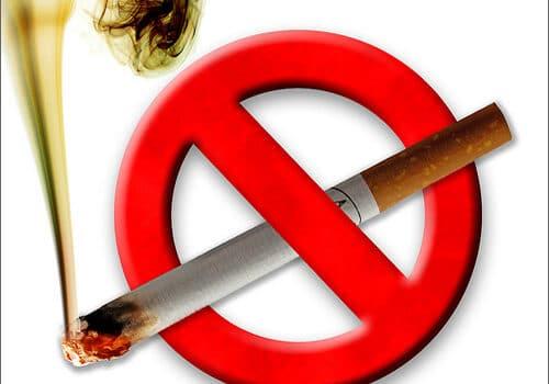 Defumoxan – Un ajutor in renuntarea la fumat