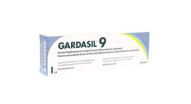 Gardasil 9 – Informatii utile despre Vaccinul Anti-HPV